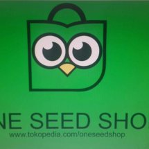 One Seed Shop