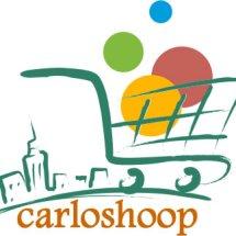 carlo shop