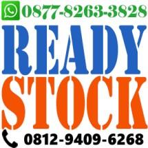 READY STOCK JARINGAN