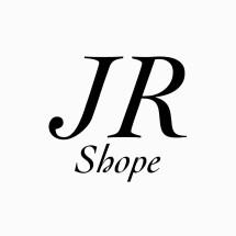 JR shope