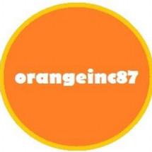 orangeinc87