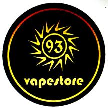 93 VapeStore