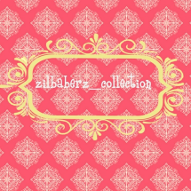 zilbaberz_collection