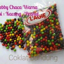 CoklatBandung