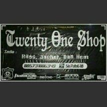 Twenty One_$hop