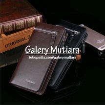 galery mutiara