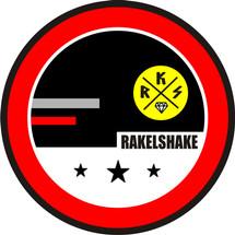 RakelShake