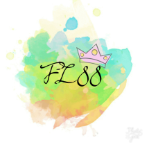 Logo FL88 Collection