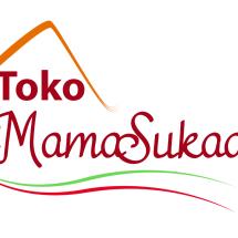 Toko MamaSukaa