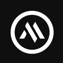 Logo MENTLI