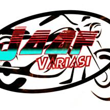 Jaaf Variasi Motor