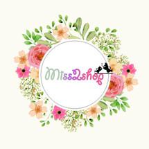 missmissshop