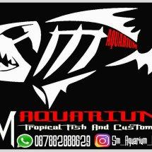 SM Aquarium
