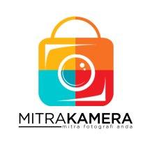MitraKamera Bandung