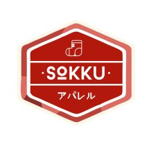 Logo Sokku Apparel