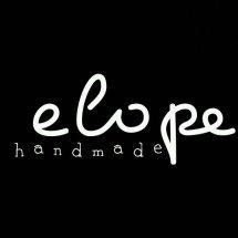 elope handmade