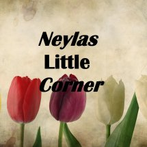 Neyla's Little Corner