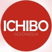 Ichibo indonesia
