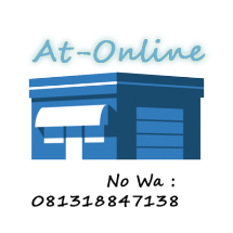 at-online