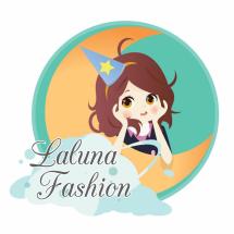 La Luna Fashion