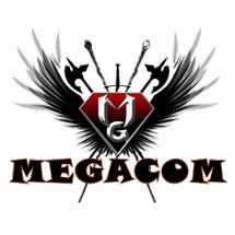 Mega Computindo