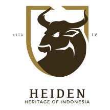 Logo Heiden Shoes