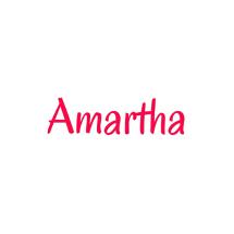 Amartha Store