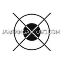 Jam Tangan Toko Logo