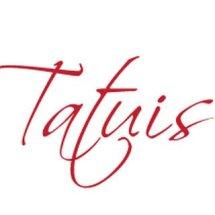 Tatuis