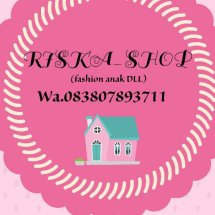 online Riska shop