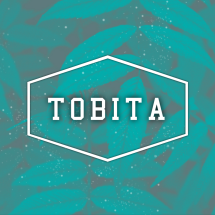 Tobita