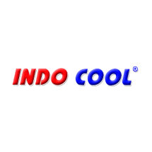 INDO COOL
