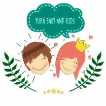 yuka baby and kids