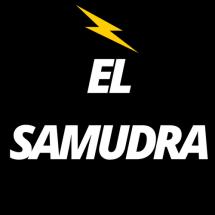el samudra Logo