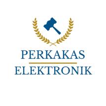 Logo perkasaelektronik