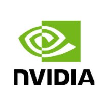 Nvidia Official Store