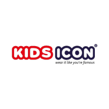 Logo Kids Icon