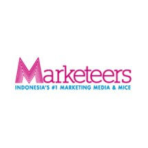 Marketeers Store
