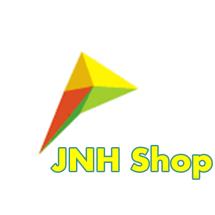 Logo JNH Shop