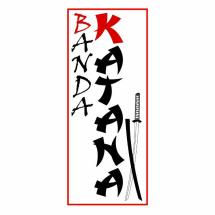 BandaShop