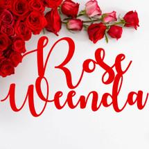 rose_weenda 2nd gallery