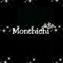 Monchichi