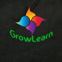 GrowinNLeanin
