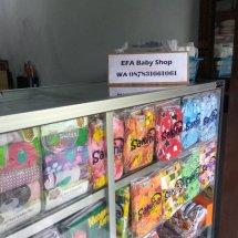 EFa BabyShop Indonesia