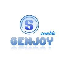 Semblegenjoy