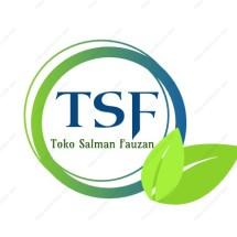 Toko Salman Fauzan