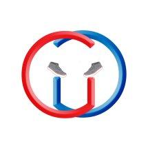 Logo Go Sepatu Go