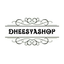 dhee queenz shop