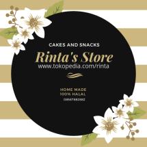 rinta's store