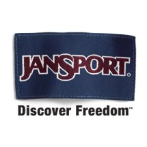 Jansport Indonesia